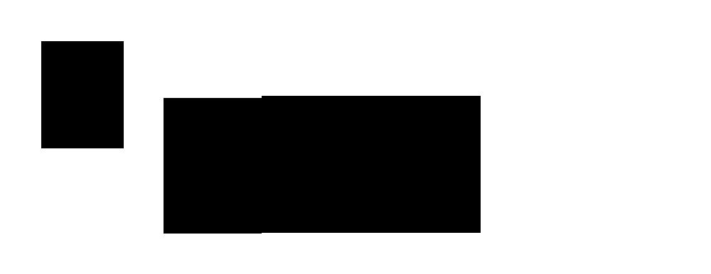 Berliner Sparkasse Karte Sperren.Internet Filiale Sparkasse Barnim